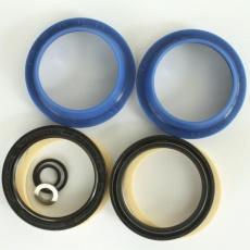 ENDURO bearings Gufera kit Fox 36mm