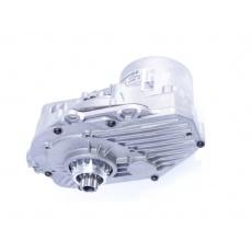 Středový motor  Bosch ACTIVE CRUISE 25 km/h