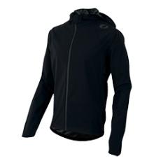 PEARL iZUMi MTB WRX bunda, černá
