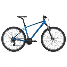 ATX 27.5-M21-S Vibrant Blue