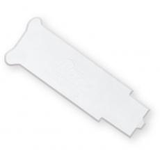 REX 602 Multifunkční škrabka