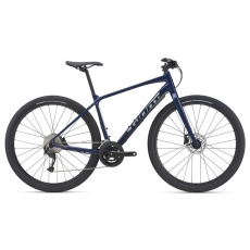 GIANT ToughRoad SLR 2 2021 Eclipse