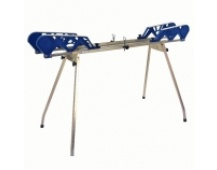 PUURU PP-2 , skládací voskovací stolice - kopyto