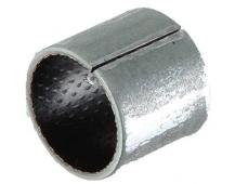 Futro do tlumiče CCDB DU Bushing 14,7mm Norgllide - Futro do tlumiče