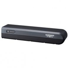 SHIMANO držák baterie SM-BME61 pro STePS pro BT-E6000 (typ na rám) bez klíče
