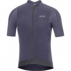 GORE Wear Race Jersey Mens-greystone