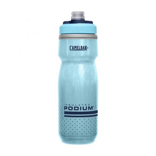 CAMELBAK Podium Chill 0,62l Lake Blue