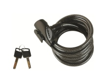 GIANT Surelock Flex Key 8 white