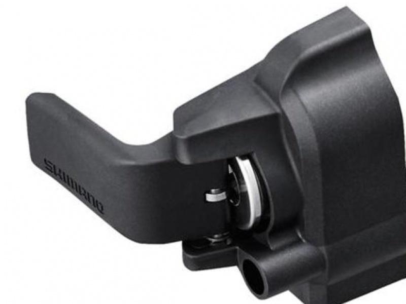 Držék baterie Shimano Ew-Sd50