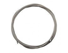 00.7115.002.040 - SRAM SHIFT CABLE 1.1 STAINLESS 3100 MM SINGLE