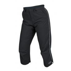 GORE Countdown Lady Pants 3/4-black