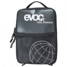 EVOC pouzdro, TOOL POUCH - M, black