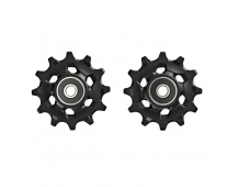 00.7518.025.000 - SRAM RD XX1 PULLEYS CERAMIC BRG X-SYNC 11SP