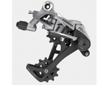 00.7518.113.001 - SRAM AM RD RIVAL1 LONG CAGE