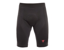 DAINESE TRAILKNIT UNDER SHORTS PRO