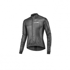 GIANT Superlight Wind Jacket-black