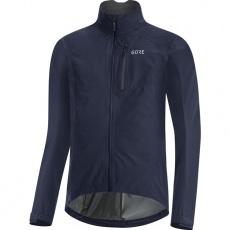 GORE Wear Paclite Jacket GTX Mens-orbit blue