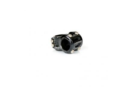 Chromag Hifi V2, black, 50mm