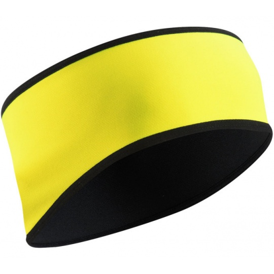 PEARL iZUMi THERMAL čelenka, žlutá, ONE