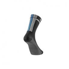 GIANT Race Day Socks-black/blue