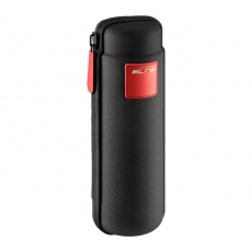 ELITE nádoba na nářadí TAKUIN 21'  MAXI černá/červená