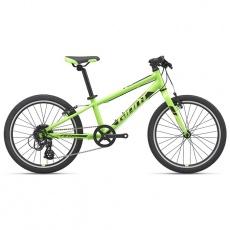 ARX 20-M21-Neon Green
