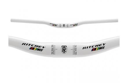 Řídítka MTB RITCHEY WCS Alu Rizer 31,8mm,660/20mm