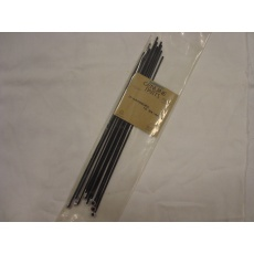 SHIMANO špice zadní 250mm pro WHM535,540