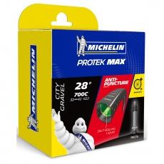 MICHELIN PROTEK MAX GAL-FV 40MM 700X32/42 830183