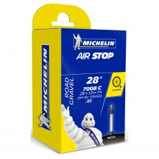 MICHELIN AIR STOP GAL-FV 40MM 700X25/32 317049