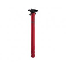 XP1.0 31,6mm červená