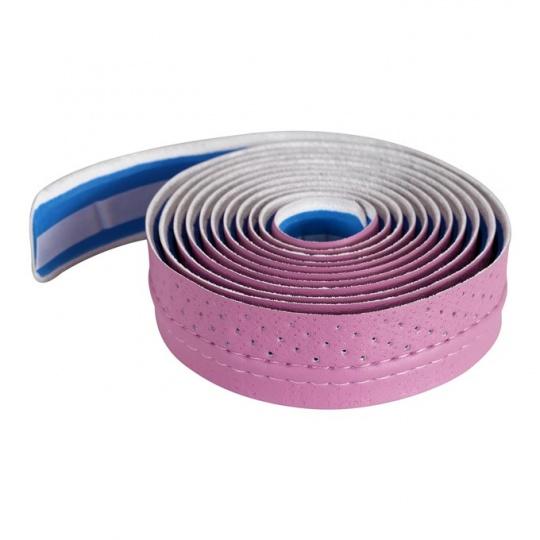 FIZIK Bar Tape Performance 3mm - Pink