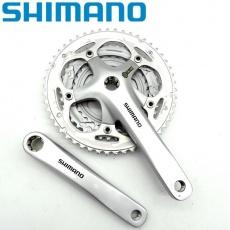 Kliky silniční Shimano Sora FC-R453 170 mm 59x39x30 ,Octalink,pro 9kolo