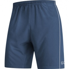 GORE R5 Light Shorts-deep water blue