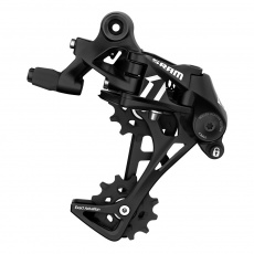 00.7518.094.000 - SRAM AM RD APEX 1 1X11SPD LONG CAGE BLK