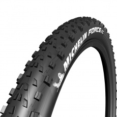 MICHELIN FORCE XC TS TLR KEVLAR 29X2.10 COMPETITION LINE 639626