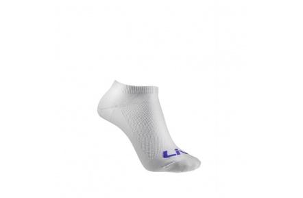 LIV Short´N´Sweet Sock-white