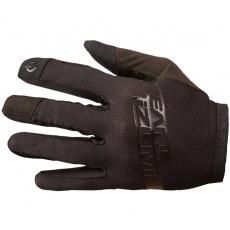 PEARL IZUMI Divide Glove, rukavice černá