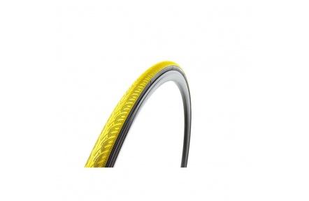 Zaffiro II 23-622 rigid blk/yellow/yellow