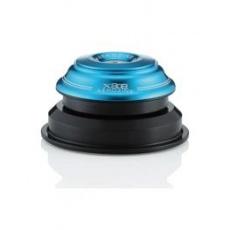 XH 808B modrá