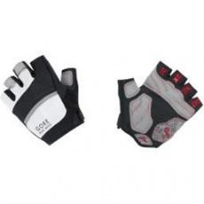 GORE Oxygen Gloves-black/white