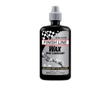 FINISH LINE Krytech 4oz/120ml-kapátko