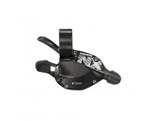 00.7018.291.000 - SRAM AM SL NX TRIGGER 11SP REAR BLK