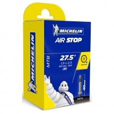 MICHELIN AIR STOP GAL-FV 40MM 27,5X1.9/2.7 514857