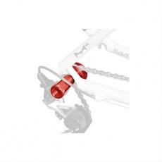 SCICON Chain Holder-CNC Machined Aluminium