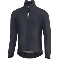 GORE C5 GTX Infinium Thermo Jacket-black
