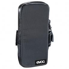 EVOC obal na mobil PHONE CASE - M