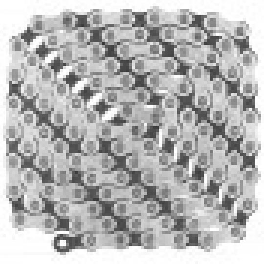 Řetěz 13s EKAR Ultra Narrow, 113 článků + C-Link, NOVINKA