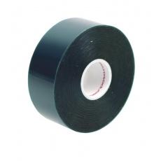Caffé tubeless páska 29mm/50m