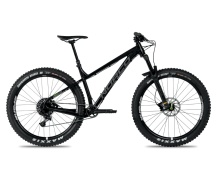 NORCO Torrent 1HT
